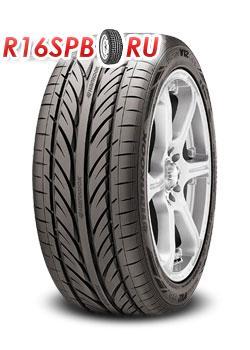 Летняя шина Hankook K110 205/50 R15 86W