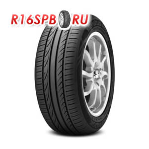Летняя шина Hankook K114 Ventus ME01 215/60 R16 95V
