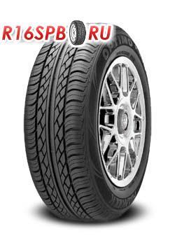 Летняя шина Hankook K406 205/45 R16 83W