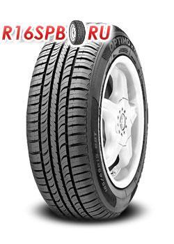 Летняя шина Hankook K715 165/80 R13 83T