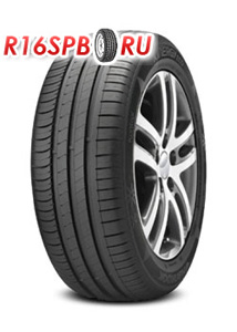 Летняя шина Hankook Kinergy Eco K425 175/65 R14 82T