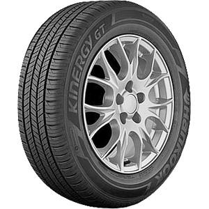 Всесезонная шина Hankook Kinergy GT H436