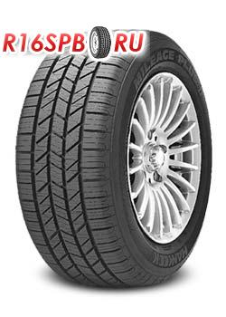 Летняя шина Hankook Mileage Plus II (H725) 235/70 R15 102S