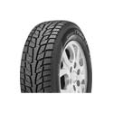 Hankook RW09 Winter i Pike LT 215/75 R16C 116/114R шип.