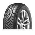 Hankook Kinergy 4S2 H750 215/60 R16 99V XL