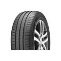 Hankook Kinergy Eco K425 175/55 R15 77T