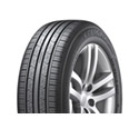 Шина Hankook Kinergy EX