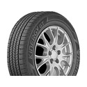 Шина Hankook Kinergy GT H436