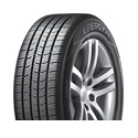 Шина Hankook Kinergy PT H737