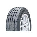 Шина Hankook Optimo H727