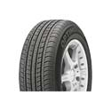 Hankook Optimo ME02 K424 175/70 R14 84H