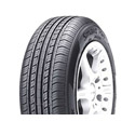 Шина Hankook Smart Plus H429
