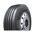 Шина Hankook SmartFlex TH31