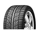 Шина Hankook Sport IV PH01