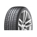 Шина Hankook Ventus S1 noble2 H452