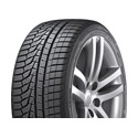 Hankook Winter I*Cept Evo 2 W320 275/45 R20 110V