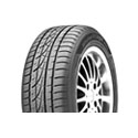 Hankook Winter I*Cept Evo W310 205/55 R16 94H XL