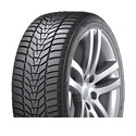 Hankook Winter i*cept evo 3 W330 235/50 R17 100V XL