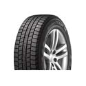 Hankook Winter i*cept IZ W606 175/70 R14 84T