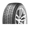Hankook Winter i*cept IZ2 W616 225/55 R17 101T