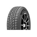 Шина Hankook Winter I*Cept RS W442