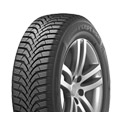 Hankook Winter I*Cept RS2 W452 175/55 R15 77T
