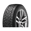 Шина Hankook Winter i*Pike RS Plus W419D