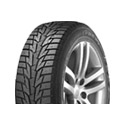 Hankook Winter i*Pike RS W419 225/55 R17 101T XL шип.
