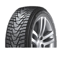 Hankook Winter i*Pike RS2 W429 225/55 R17 101T шип.