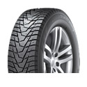Hankook Winter i*pike X (W429A) 225/60 R17 103T XL шип.
