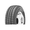 Hankook Winter Radial DW04 500 R12C 83/81P шип.