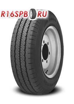 Летняя шина Hankook RA08 215/70 R16C 106T