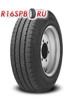 Летняя шина Hankook RA08 205/75 R16C 110/108R
