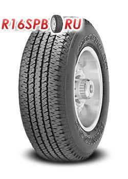 Всесезонная шина Hankook RF08 275/60 R17 110S