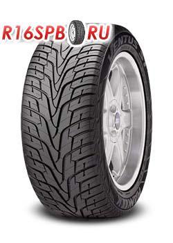 Летняя шина Hankook RH06 295/45 R20 114W