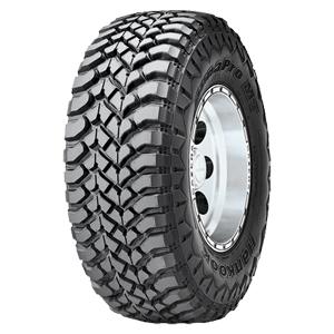 Всесезонная шина Hankook RT03 215/85 R16 115/112Q