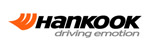 Шины Hankook
