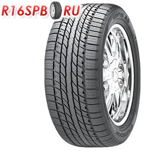 Летняя шина Hankook Ventus AS RH07 275/55 R17 109V