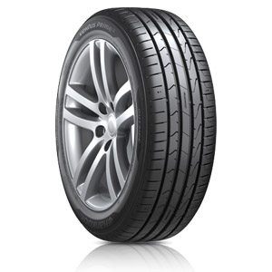 Летняя шина Hankook Ventus Prime 3 K125 225/55 R16 95V