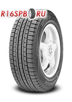 Зимняя шина Hankook W605 225/45 R17 91Q