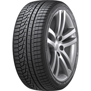 Зимняя шина Hankook Winter I*Cept Evo 2 W320