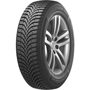 Зимняя шина Hankook Winter I*Cept RS2 W452 175/60 R15 81H
