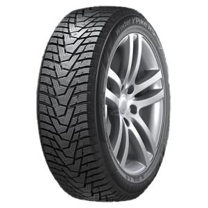 Зимняя шипованная шина Hankook Winter i*Pike RS2 W429