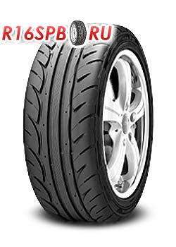 Летняя шина Hankook Z212 Ventus RS02 225/40 R18 92Y XL