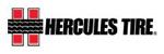 Шины Hercules