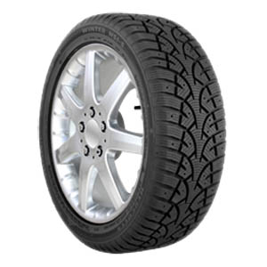 Зимняя шина Hercules Winter HSI-S 225/55 R16 99H XL