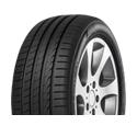 Imperial Ecosport 2 225/50 R17 98Y