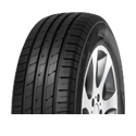 Imperial Ecosport SUV 225/60 R17 99H