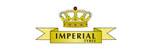 Шины Imperial