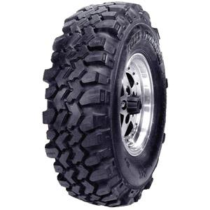 Всесезонная шина Interco Super Swamper LTB 215/55 R17 94V